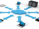 IPTU, ISS e Taxas Online